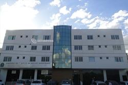 Apartamento à venda Av Central Área Especial 19   AVENIDA CENTRAL AREA ESPECIAL 19