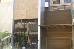 Apartamento à venda CNB 9   Apartamento 4 quartos Taguatinga