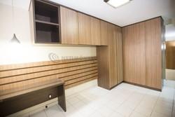 Apartamento à venda CA 05   SHIN CA 5 - Ed. Enzo - com armários