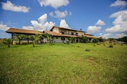 Casa à venda RODOVIA BR-020   Estâncias Vila Rica - Haras