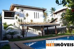 Casa à venda LAURO DE FREITAS   Rua Praia de Igarassu