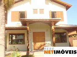 Casa à venda Rua  DAS PIRAUNAS