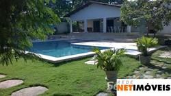 Casa à venda Rua XVI   Linda casa localizada no bairro Pacheco - CAUCAIA-CE