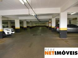 Garagem à venda CA 02   Shin Ca 2