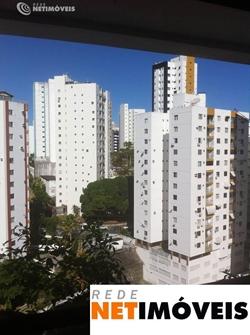 Apartamento à venda Rua LEONOR CALMON   Rua Leonor Calmon