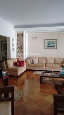 Apartamento à venda Rua CONSTANTE RAMOS - DE 1 AO FIM - LADO IMPAR   RUA CONSTANTE RAMOS