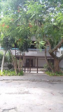 Apartamento à venda Rua IVO BORGES   Rua Ivo Borges 401