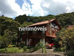Casa à venda Rua PABLO PICASSO   Granja Comary