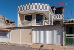 Casa à venda QR 2   Venda, 03 quartos, 02 suítes, DCE