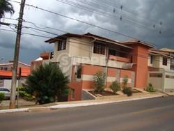Casa à venda Rua 14
