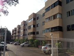 Apartamento para alugar Quadra 2 Conjunto A-6 Bloco 3   Ótima Localização!