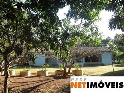 Rural à venda SOBRADINHO DOS MELOS   Brasiliastraat