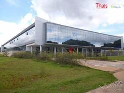 Loja para alugar SIG Quadra 1   SIG QUADRA 01 - Parque Brasília