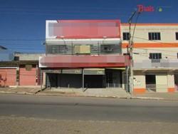 Predio à venda Rua 10 Chacará  169   Vila São José - Colônia Agrícola Samambaia - PR0017