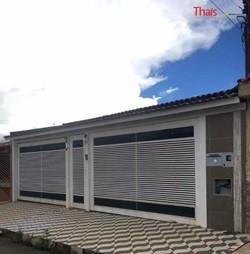 Casa à venda QNJ 52   QNJ 52 - Taguatinga - CA1151