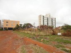 Lote à venda QS 5 Rua 310   PRÓXIMO UNIV. CATÓLICA E ASSOC PORTUGUES