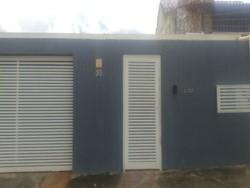 Casa à venda QE 15   MARAVILHOSA CASA