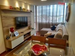 Apartamento à venda QI 11 Bloco H   Apartamento 03 quartos, suite, armários . Guará I, Guará.