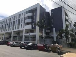CA 05 Lago Norte Brasília   Apartamento residencial à venda, Lago Norte, Brasília, SHIN CA 05, ACEITA FINANCIAMENTO E FGTS