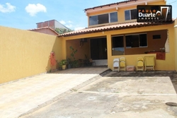 Casa à venda Condomínio Resid Jardim da Serra   Casa 4ts Condomínio Residencial Jardim da Serra