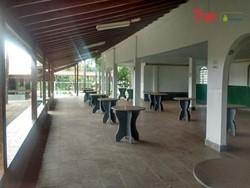 Rural à venda Ponte Alta Norte   Chácara com Piscina, Churrasqueira 03 campos de futebol, Setor Oeste, Gama.