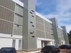 Apartamento à venda SQN 416   REFORMADISSIMO - 1 ANDAR