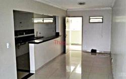 Apartamento à venda QNL 23 Bloco C   QNL 23, DESOCUPADO, 03 quartos sendo 01 suite, porcelanato
