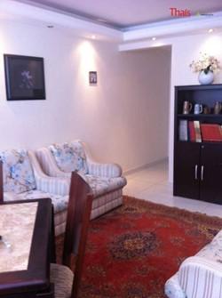 SQS 405 Asa Sul Brasília   Apartamento 02 quartos e 01 suite.  Asa Sul, Brasília.