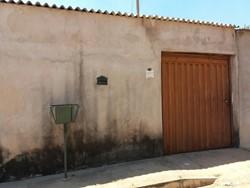 Casa à venda QUADRA 10E CONJUNTO A