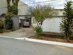 Casa à venda CONJUNTO RESIDENCIAL 34   EXCELENTE OPORTUNIDADE
