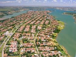 CA 11 Lago Norte Brasília