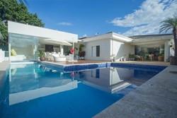 SHIN QI 11 Lago Norte Brasília   SHIN QI 11, Casa residencial à venda, Casa térrea