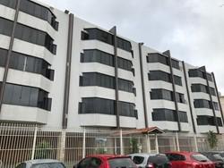 Apartamento à venda SHCES Quadra 105 Bloco I