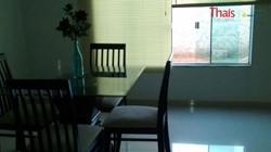 Casa à venda Ponte Alta Norte   Casa 02 quartos, suíte com hidromassagem. Ponte Alta Norte.