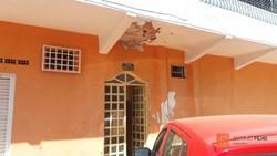 QN 208 Conjunto E Samambaia Norte Samambaia   Apartamento de 2 quartos em ótima localização na QN 208 Samambaia