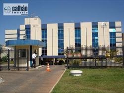 Apartamento para alugar SANTA INES   Apartamento com 1 dormitório para alugar, 26 m² por R$ 850,00/mês - Asa Norte - Brasília/DF
