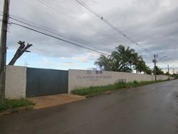 Lote à venda SHA Conjunto 4 Chacará  53C   Terreno de 15.648 m² na SHA Cj 04, Localização Privilegiada
