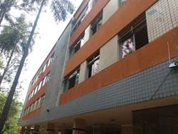 SQS 402 Bloco E Asa Sul Brasília   2 quartos, SQS 402 BLOCO E