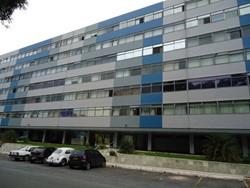SQS 102 BLOCO E Asa Sul Brasília