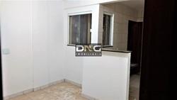 Apartamento à venda ADE Conjunto 02   APARTAMENTO  1 QUARTO, 32 M², ADE ÁGUAS CLARAS - ÁGUAS CLARAS - DF