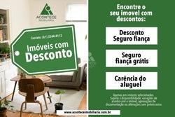 Ponto Comercial para alugar SIG Quadra 1   ALUGUEL DE SALA NO SIG ED. CENTRO EMPRESARIAL PARQUE BRASILIA