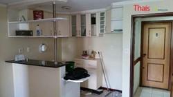 QMSW 4 Sudoeste Brasília   Lindo Apartamento de 01 quarto com armários. Sudoeste