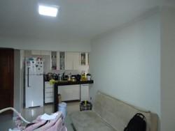 QI 23 Guara Ii Guará   QI 23, Apartamento Residencial, Reformado, 2 Quartos, Com Vaga de Garagem, à Venda, Guará II, Brasíl