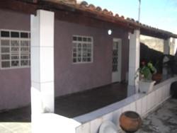 Casa à venda Rua 12   ÓTIMA CASA EM SÃO SEBASTIÃO