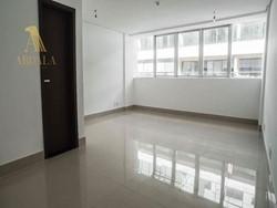 SGAN 915 Asa Norte Brasília Imperdível Golden Office Corporate  Sala comercial à venda, Asa Norte, Brasília.