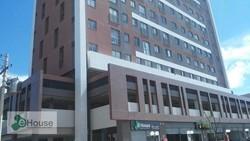 QN 320 Conjunto 8 Samambaia Sul Samambaia   Apartamento 02 Quartos, Suíte, MCMV, Financiado, Residencial Urban 320 - Samambaia Sul
