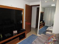 SQS 413 Bloco G Asa Sul Brasília   Lindo, Vazado, no 2° andar REFORMADO com 03 quartos à venda, Asa Sul - Brasília/DF