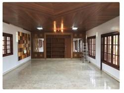 Casa à venda Cond Recanto da Serra Rua 3