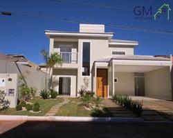 Casa à venda RODOVIA DF-0425 KM 02   Casa a venda Condomínio jardim América / 4 Suítes /  Sobradinho DF/ porcelanato / paisagismo / churr