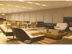 SHN Quadra 1 Asa Norte Brasília   Flat Residencial à venda, Asa Norte, Brasília - FL0033.